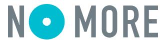 nomore-logo