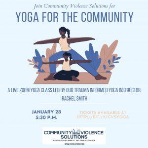 2021.01.28 FINAL CVS Yoga Social Media